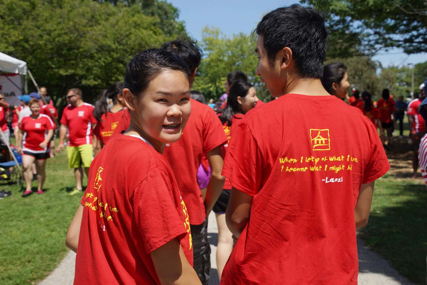 080116_dragonboat_album_03_07