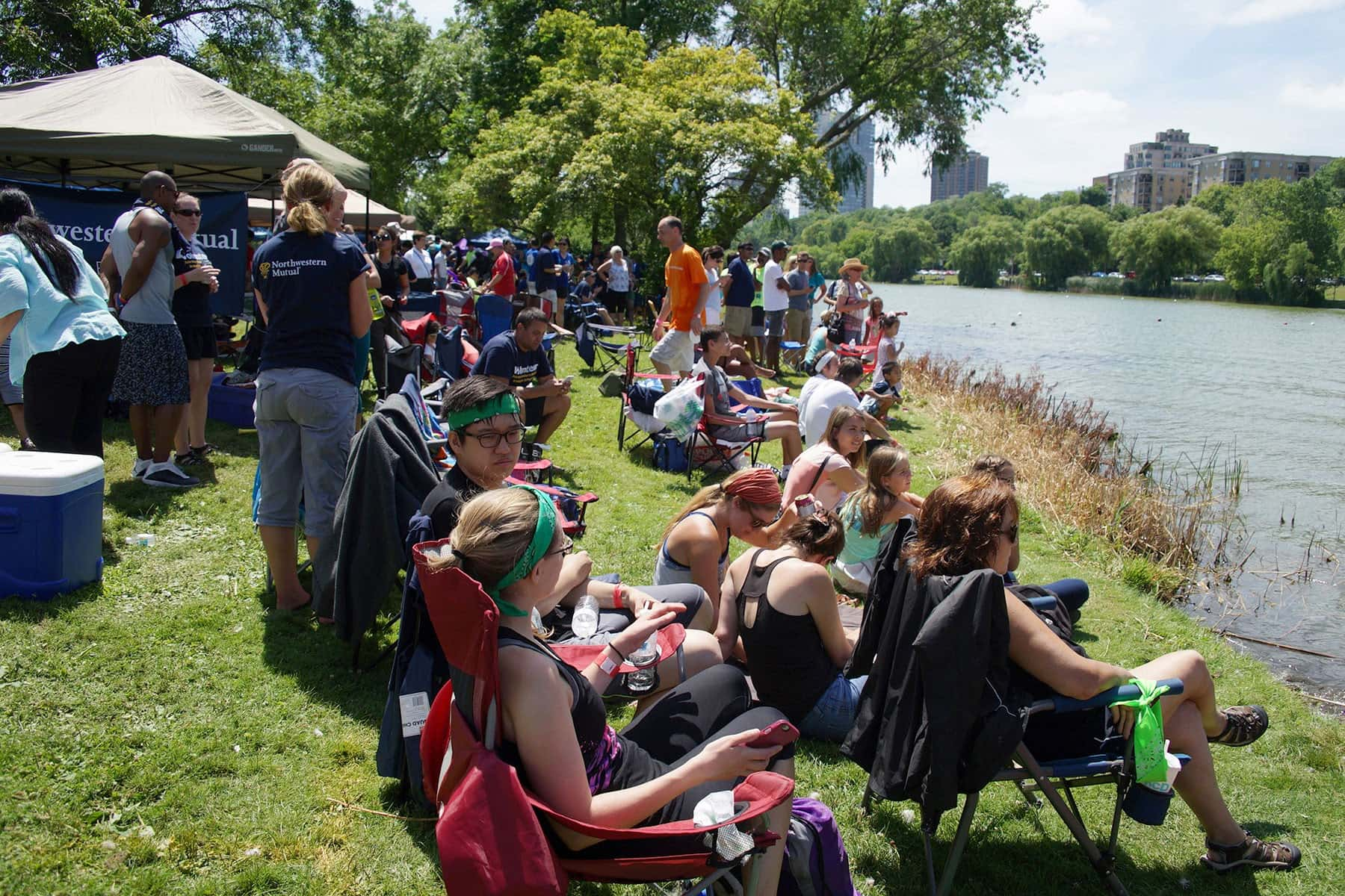 080116_dragonboat_album_03_08