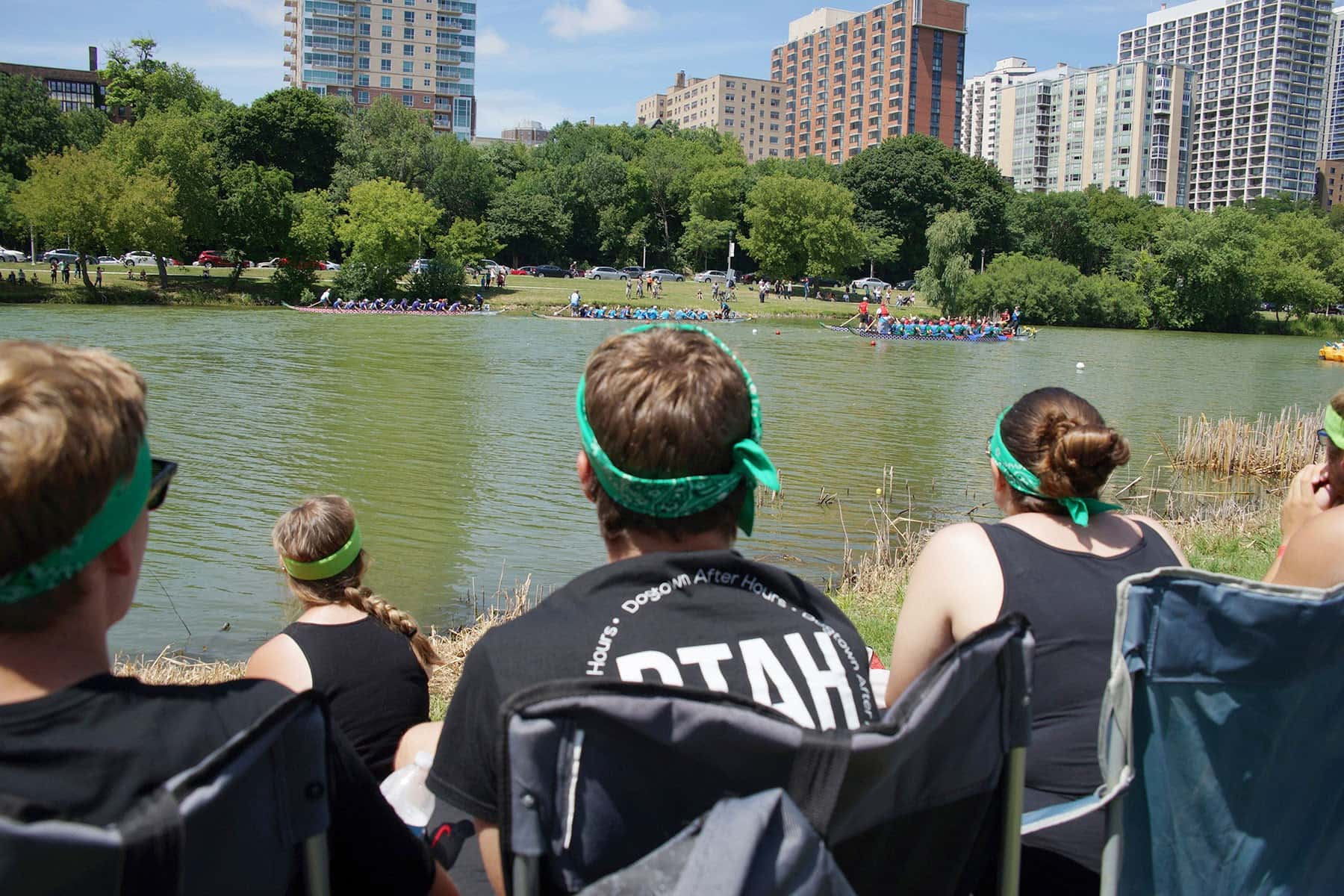 080116_dragonboat_album_03_09