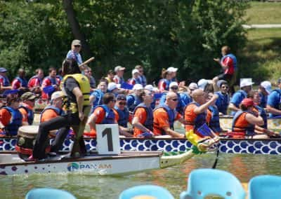 080116_dragonboat_album_03_13