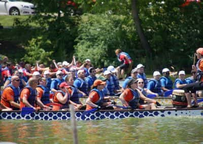 080116_dragonboat_album_03_14
