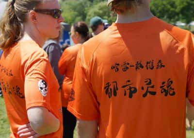 080116_dragonboat_album_03_21