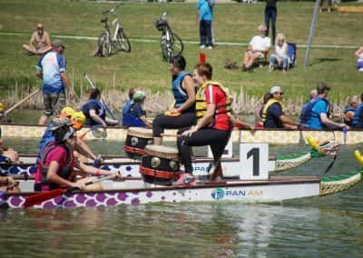 080116_dragonboat_album_03_23