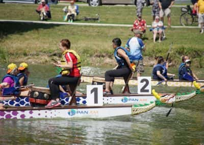080116_dragonboat_album_03_24