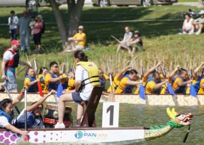 080116_dragonboat_album_03_27