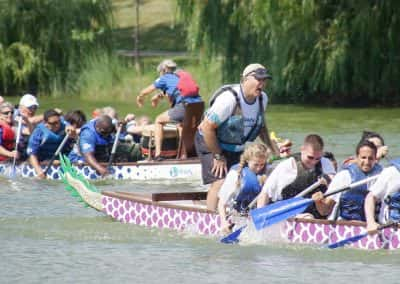 080116_dragonboat_album_03_28