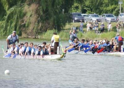 080116_dragonboat_album_03_30