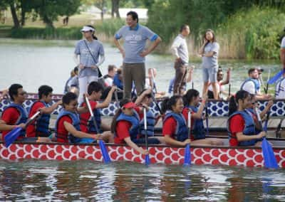 080116_dragonboat_album_03_36