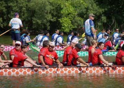 080116_dragonboat_album_03_38