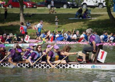 080116_dragonboat_album_03_39
