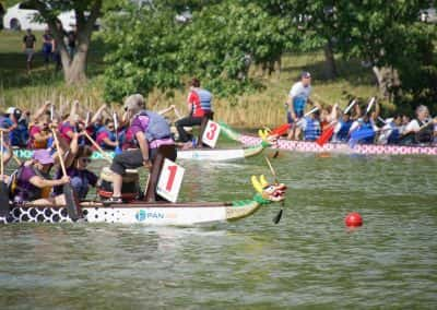 080116_dragonboat_album_03_40