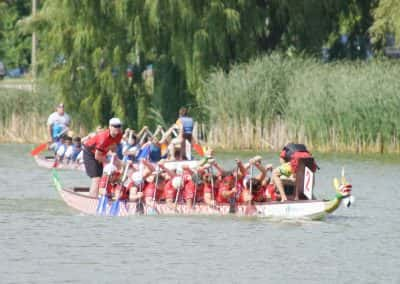 080116_dragonboat_album_03_41