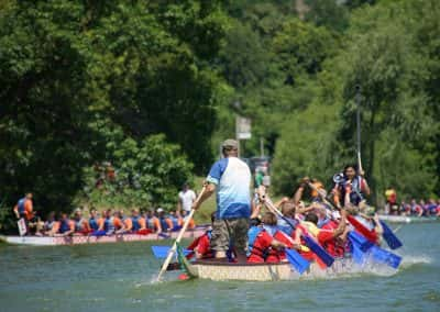 080116_dragonboat_album_04_01