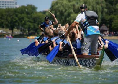080116_dragonboat_album_04_02