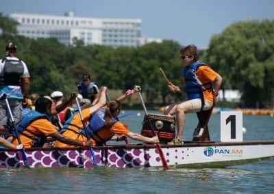 080116_dragonboat_album_04_03