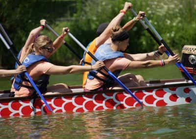 080116_dragonboat_album_04_04