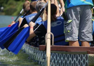 080116_dragonboat_album_04_05