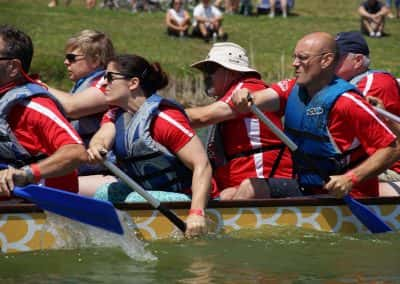080116_dragonboat_album_04_07