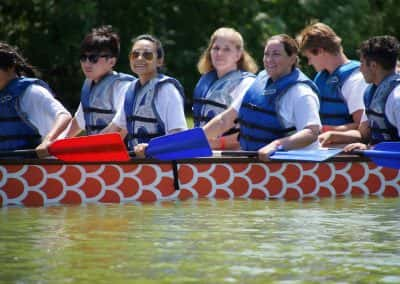 080116_dragonboat_album_04_08