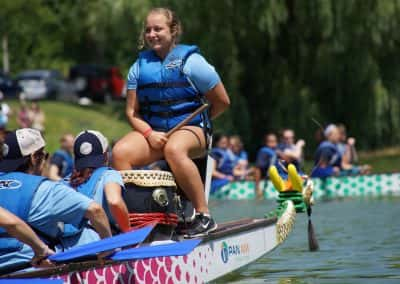 080116_dragonboat_album_04_09
