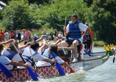 080116_dragonboat_album_04_13
