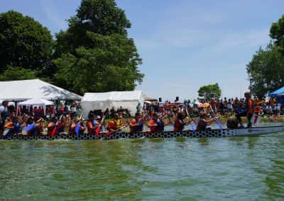 080116_dragonboat_album_04_14