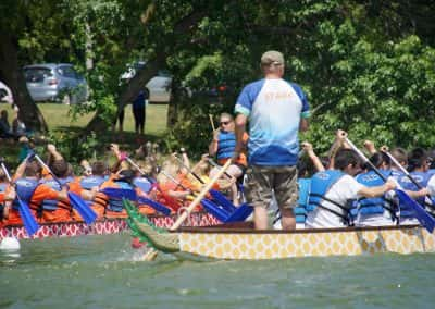 080116_dragonboat_album_04_16