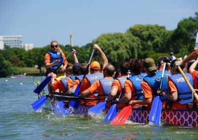 080116_dragonboat_album_04_17