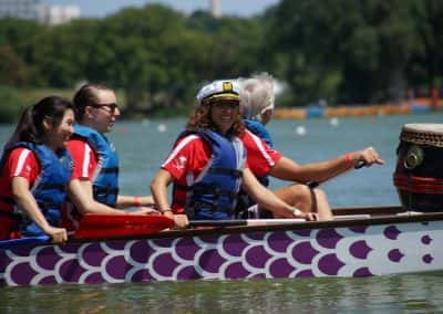 080116_dragonboat_album_04_20