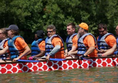080116_dragonboat_album_04_23