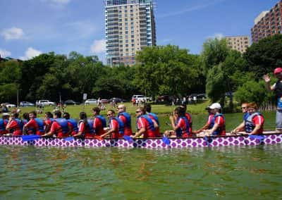 080116_dragonboat_album_04_24