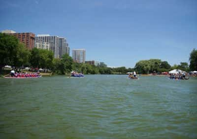 080116_dragonboat_album_04_25