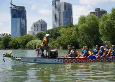 080116_dragonboat_album_04_26