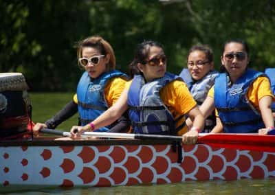 080116_dragonboat_album_04_27