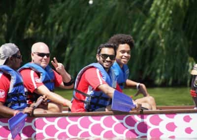 080116_dragonboat_album_04_29