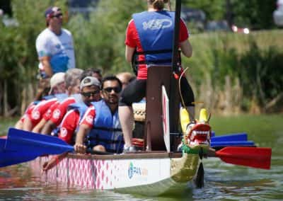 080116_dragonboat_album_04_30