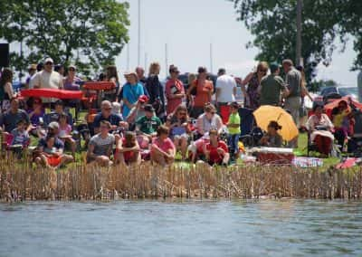 080116_dragonboat_album_04_31