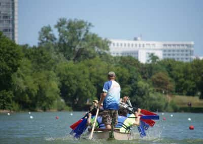 080116_dragonboat_album_04_32