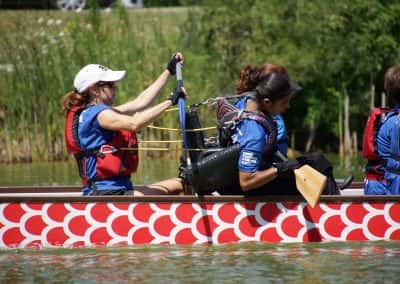 080116_dragonboat_album_04_33