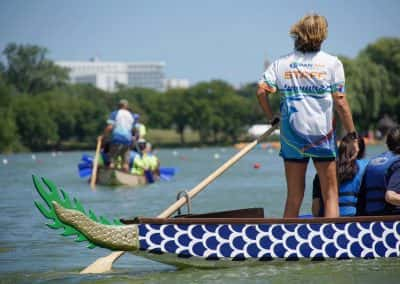 080116_dragonboat_album_04_34