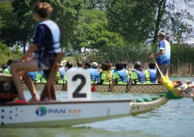 080116_dragonboat_album_04_35