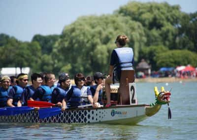 080116_dragonboat_album_04_36