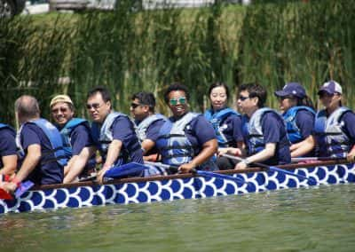 080116_dragonboat_album_04_37