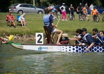 080116_dragonboat_album_04_40