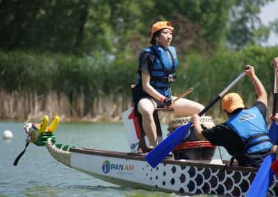 080116_dragonboat_album_04_42