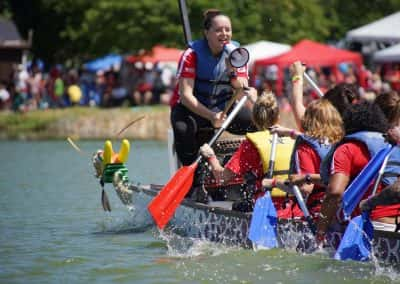 080116_dragonboat_album_04_45