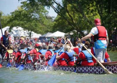 080116_dragonboat_album_04_47