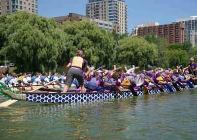080116_dragonboat_album_04_49
