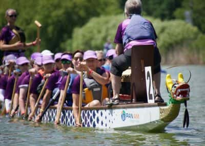 080116_dragonboat_album_04_51