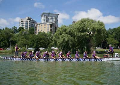080116_dragonboat_album_04_52